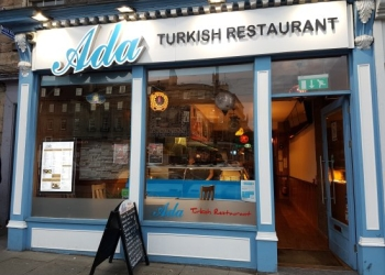 Ada Turkish Restaurant