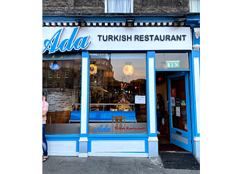 Ada Turkish Restaurant