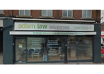 Adam Law