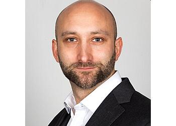 Adam Sierakowski FRCS(Plast)