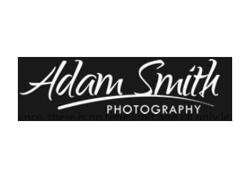Adam Smith Wedding Photography