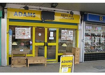 Adams Beds