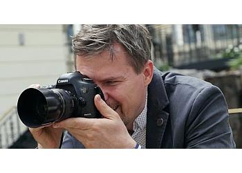 Adams Photography