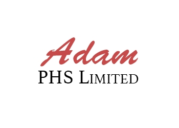 Adams Plumbing & Heating Ltd.