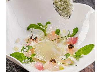 Adam's Restaurant