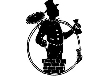 Adams and Finch Chimney Sweeps
