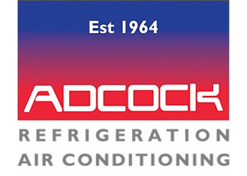 Adcock Refrigeration & Air Conditioning