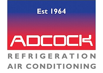 Adcock Refrigeration & Air Conditioning Ltd.