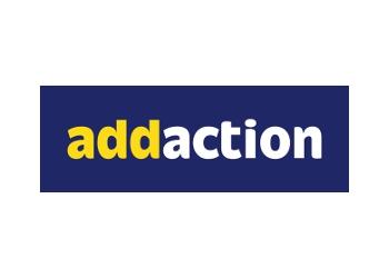 Addaction