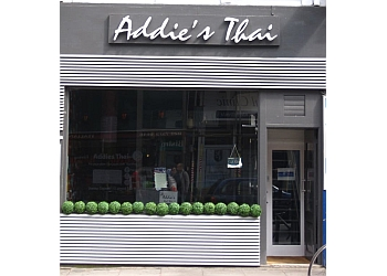 Addie's Thai Restaurant