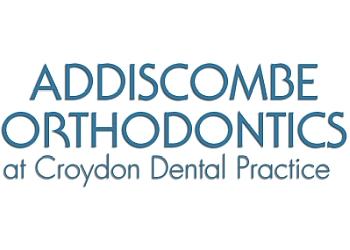 Addiscombe Orthodontics