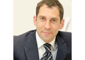 Adel Yehia Fattah, PhD FRCS (plast)