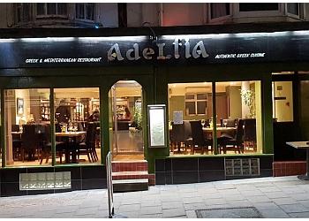 Adelfia Greek Mediterranean Restaurant