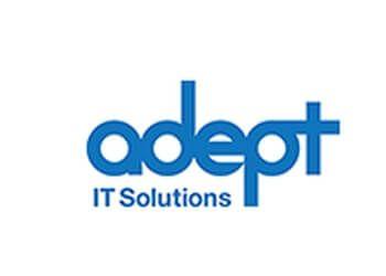 Adept IT Solutions