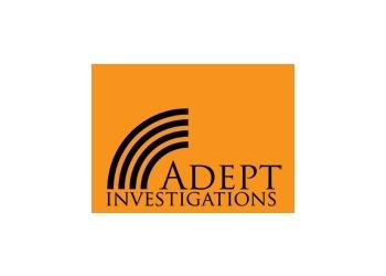 Adept Investigations Ltd.