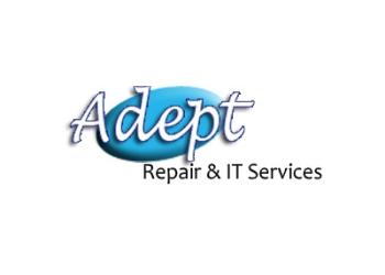 Adept PC Repair