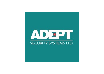 Adept Security Systems Ltd