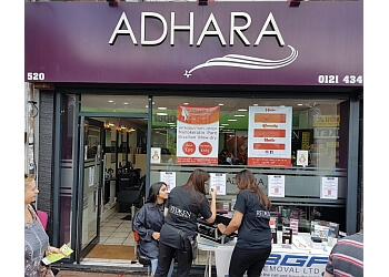 Adhara Hair & Beauty