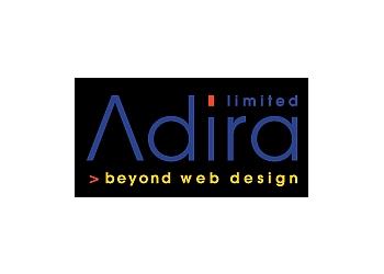 ADIRA LTD.
