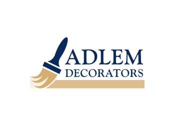 Adlem Decorators