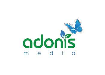 Adonis Media Ltd