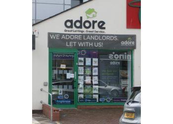 Adore Cardiff