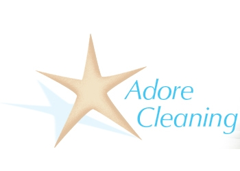 Adore Cleaning