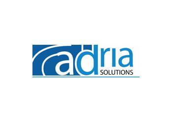 Adria Solutions Ltd