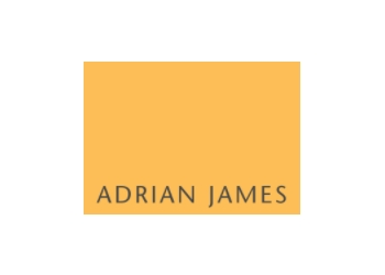 Adrian James Architects