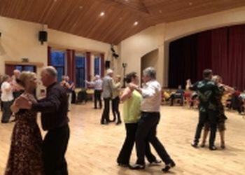 Adrian Marsh School of Dance