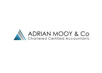Adrian Mooy & Co.