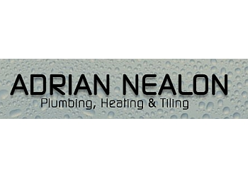 Adrian Nealon Plumbing Heating & Tiling