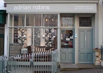 Adrian Robins Interiors