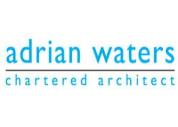 Adrian Waters Chartered Architect Ltd.