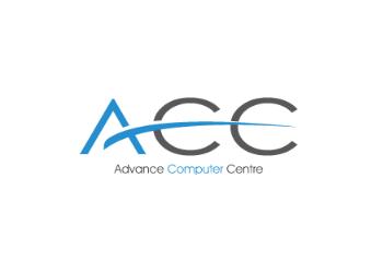 Advance Computer  Centre Ltd.