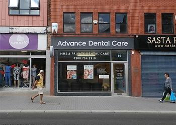 3 Best Dentists In Hounslow London Uk Top Picks April 2019