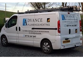Advance Plumbing & Heating