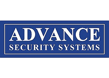 Advance Security Systems Ltd