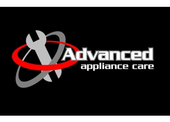 Advanced Appliance Care