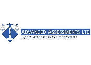 Advanced Assessments Ltd.