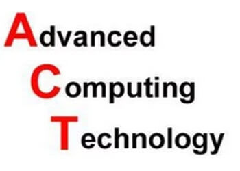 Advanced Computing Technology