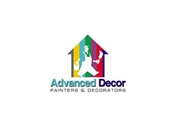 ADVANCED DECOR PAINTERS & DECORATORS