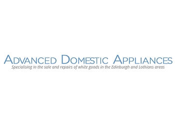 Advanced Domestic Appliances