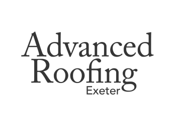 Advanced Roofing Exeter