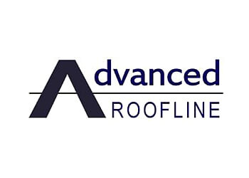 Advanced Roofline