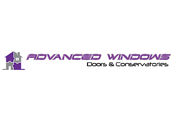 Advanced Windows, Doors & Conservatories