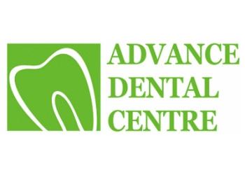 Advance dental centre