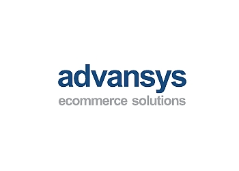 Advansys Limited