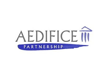 Aedifice Partnership