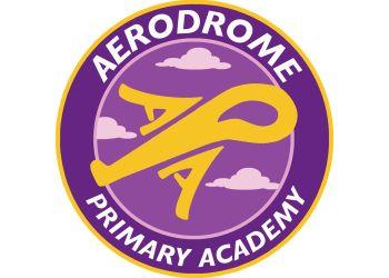 Aerodrome Primary Academy